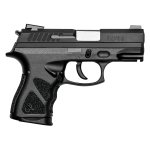 pistola-taurus-thc40c-1.png