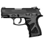 pistola-taurus-thc40c-2.png